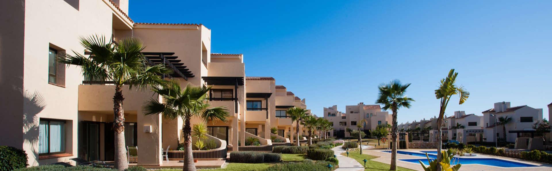 Apartamentos Turísticos Roda Golf & Beach Resort - edit_Brisa_Panoramic.jpg