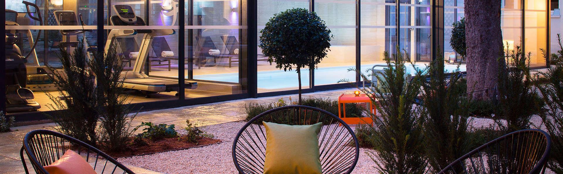 Oceania le Jura Dijon - EDIT_terrace.jpg