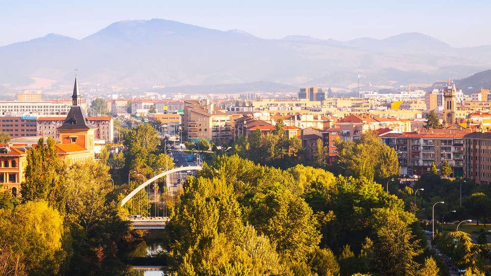 Hotel Pompaelo Urban Spa - Edit_Pamplona2.jpg