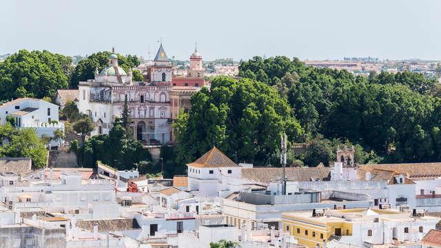 Posada de Palacio