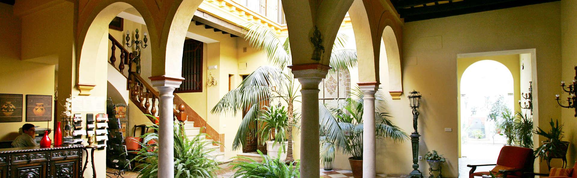 Posada de Palacio - EDIT_interior.jpg