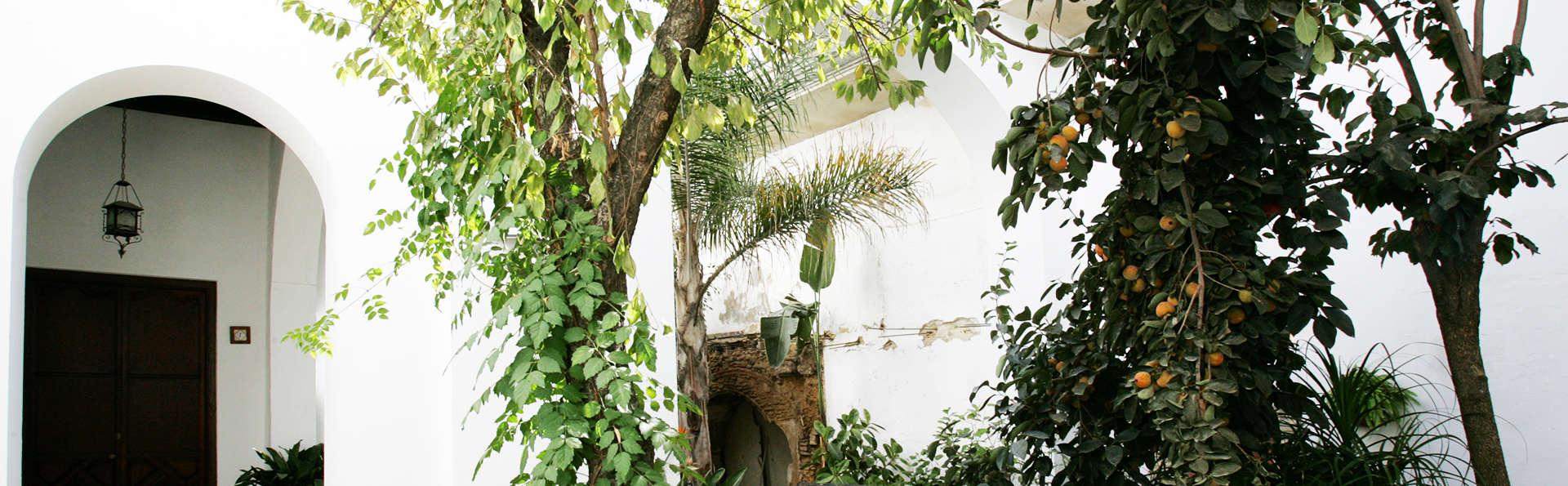 Posada de Palacio - EDIT_patio2.jpg