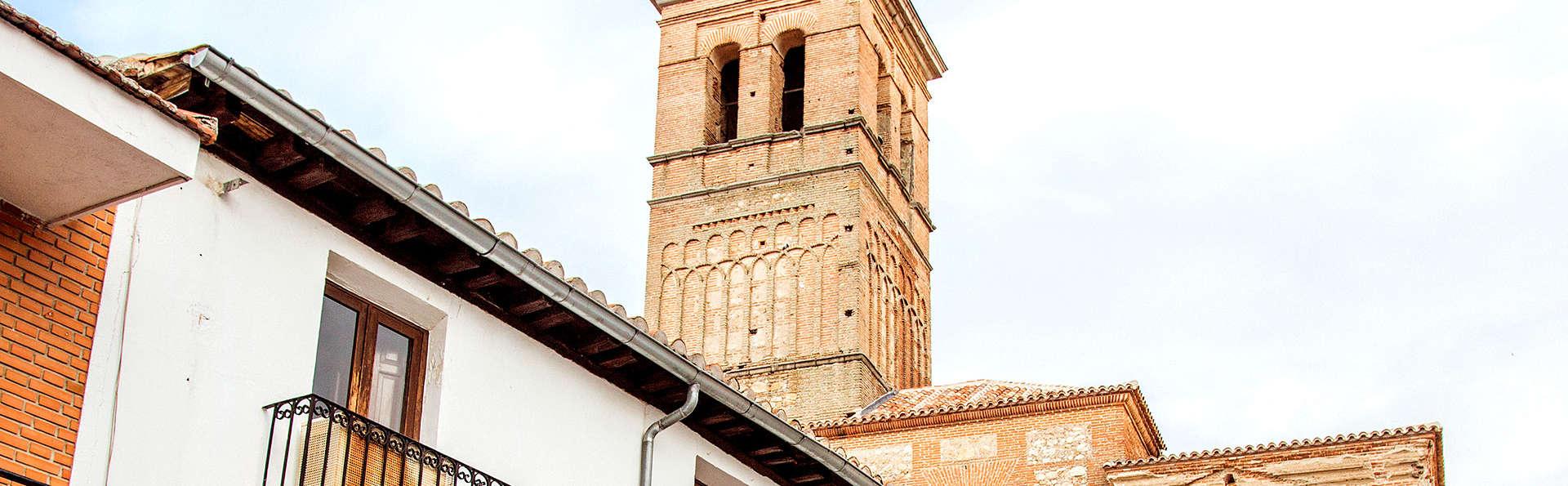 Posada del Tío Juanón - Edit_Destination.jpg