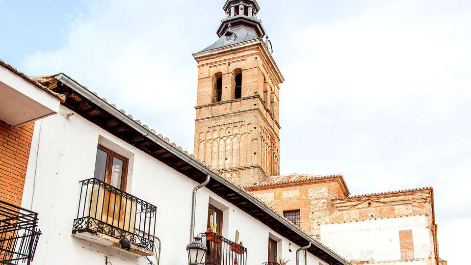 Posada del Tío Juanón - Edit_Destination.jpg