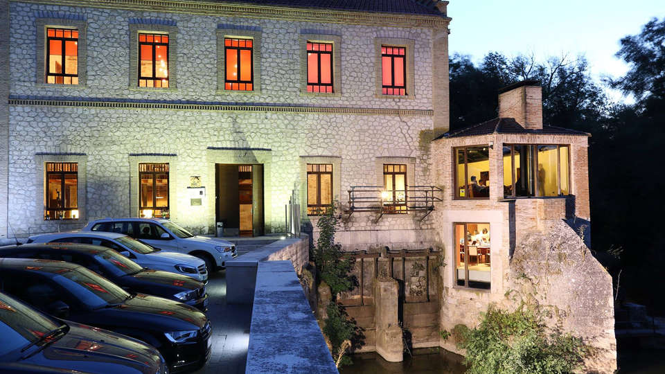 Fuente Aceña Hotel Boutique - EDIT_front1.jpg