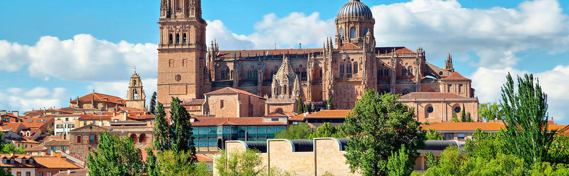 Posada Miranda - Edit_Salamanca.jpg