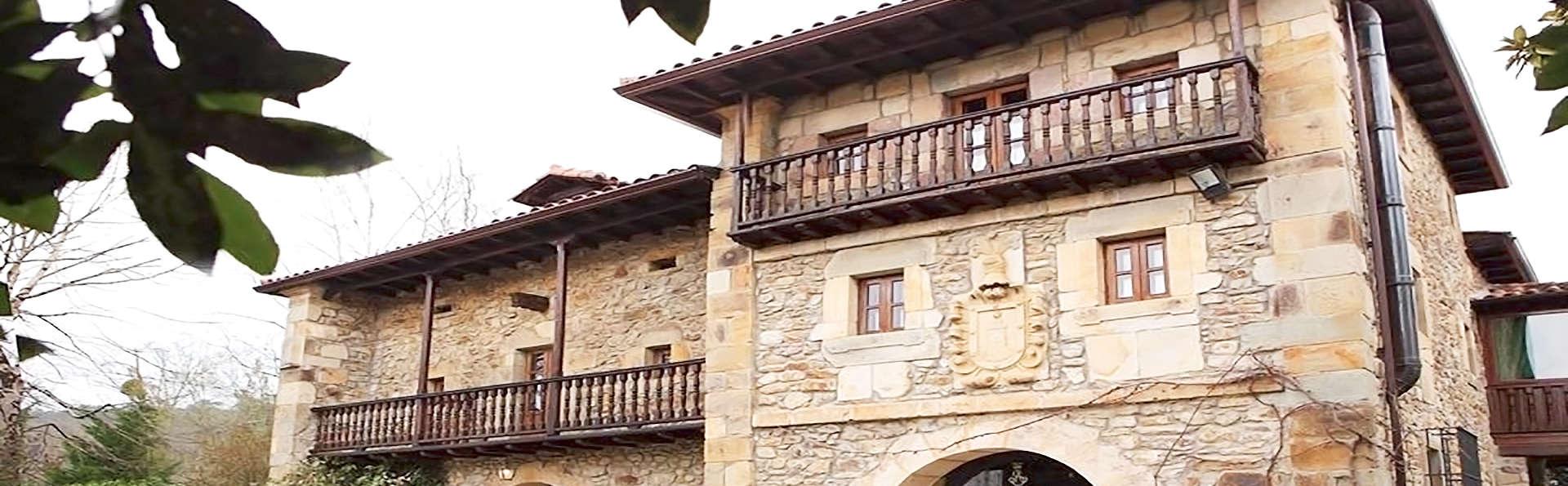 Posada La Torre de la Quintana - EDIT_0_FACHADA.jpg