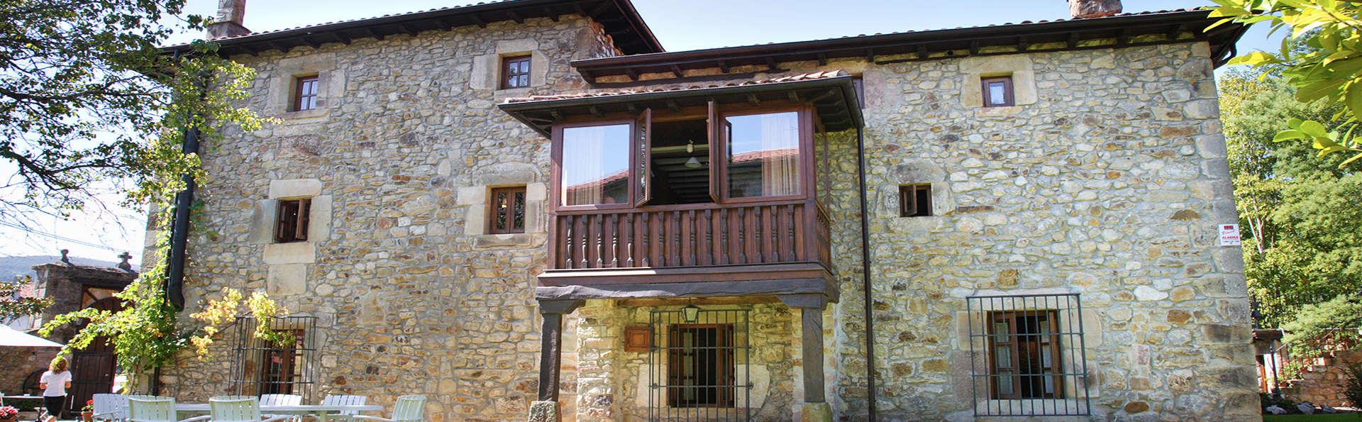 Posada La Torre de la Quintana - EDIT_1_FACHADA.jpg