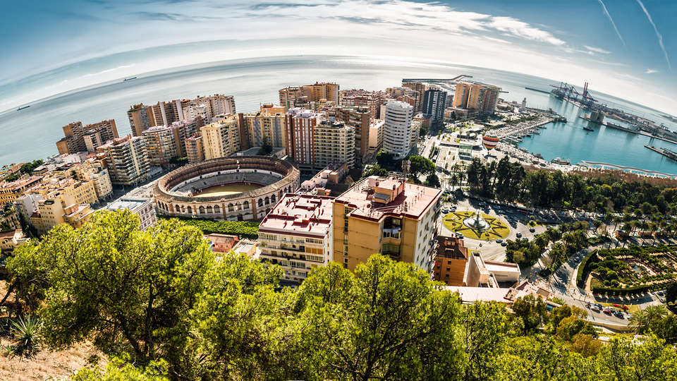 Sallés Hotel Málaga Centro - EDIT_destination.jpg