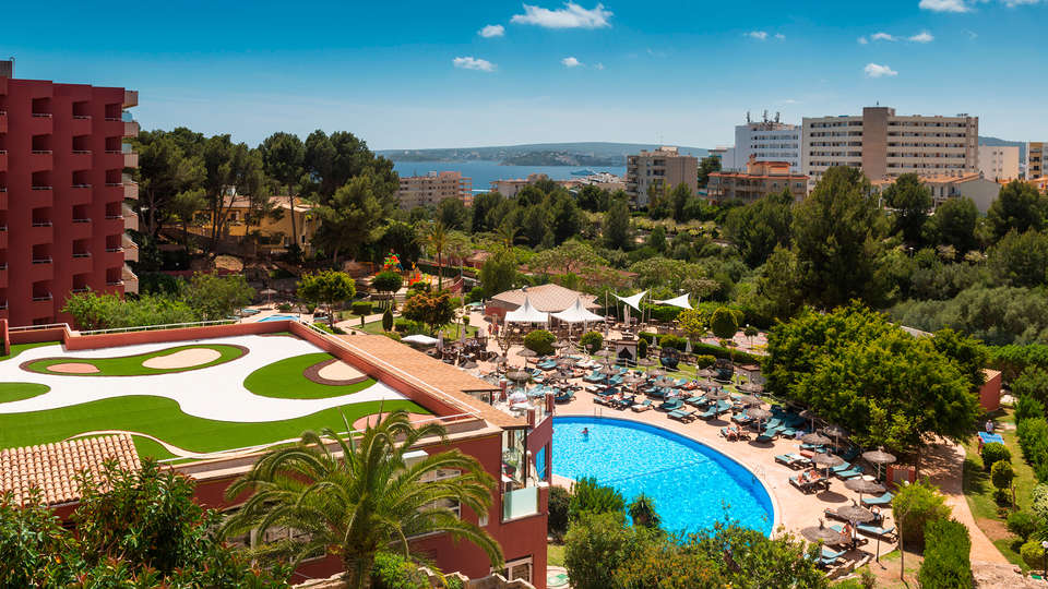 Sallés Hotel Marina Portals - EDIT_aerea.jpg