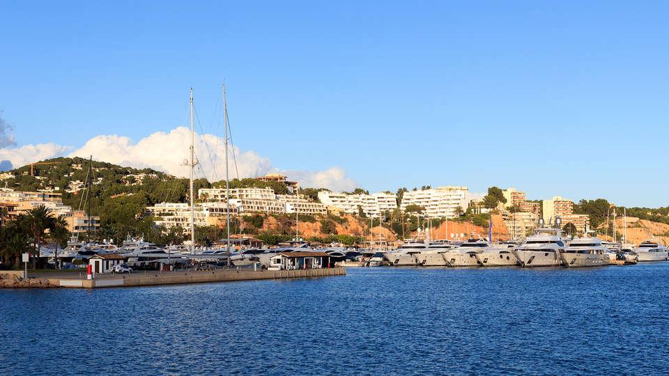 Sallés Hotel Marina Portals - EDIT_destination.jpg