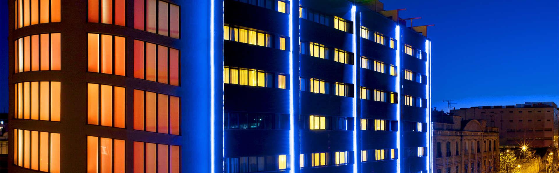 Sallés Hotel Pere IV - EDIT_1_FACHADA.jpg