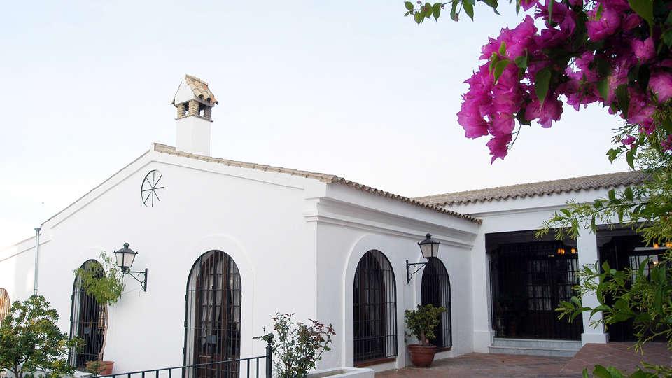 Hotel Villa de Algar - EDIT_front1.jpg