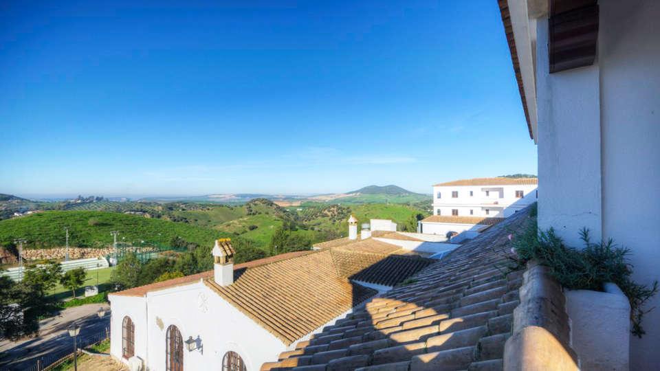 Hotel Villa de Algar - EDIT_view.jpg