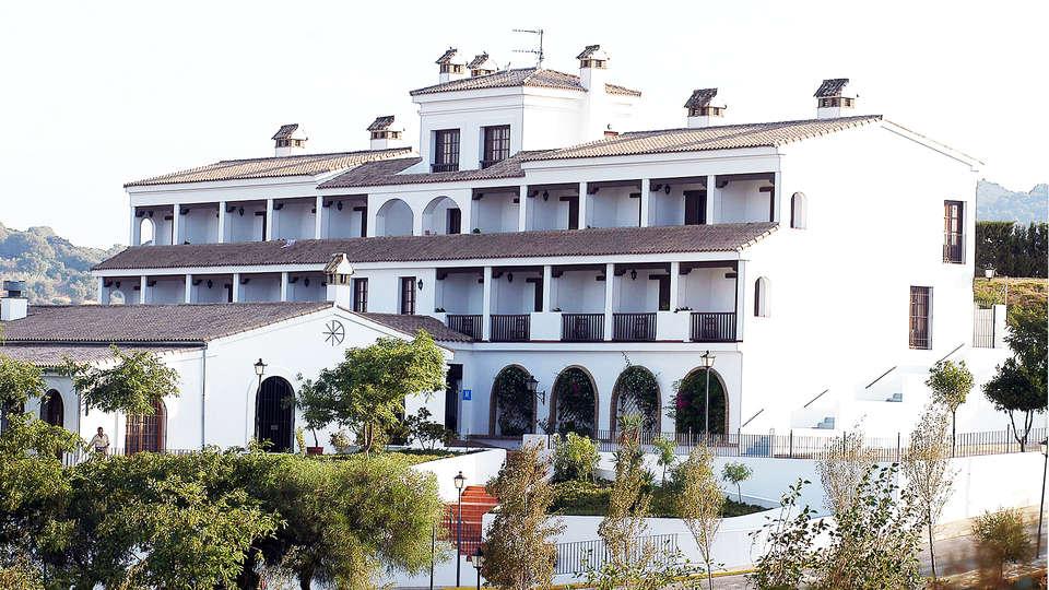 Hotel Villa de Algar - EDIT_front.jpg
