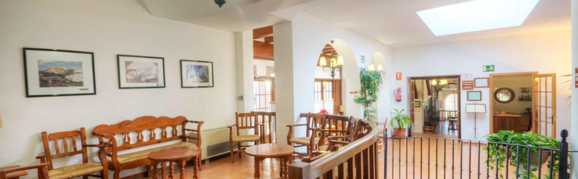 Hotel Villa de Algar - EDIT_lobby.jpg
