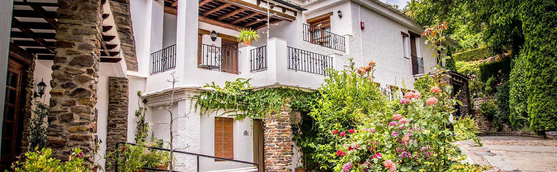 Hotel Rural Finca Los Llanos - EDIT_2_EXT.jpg