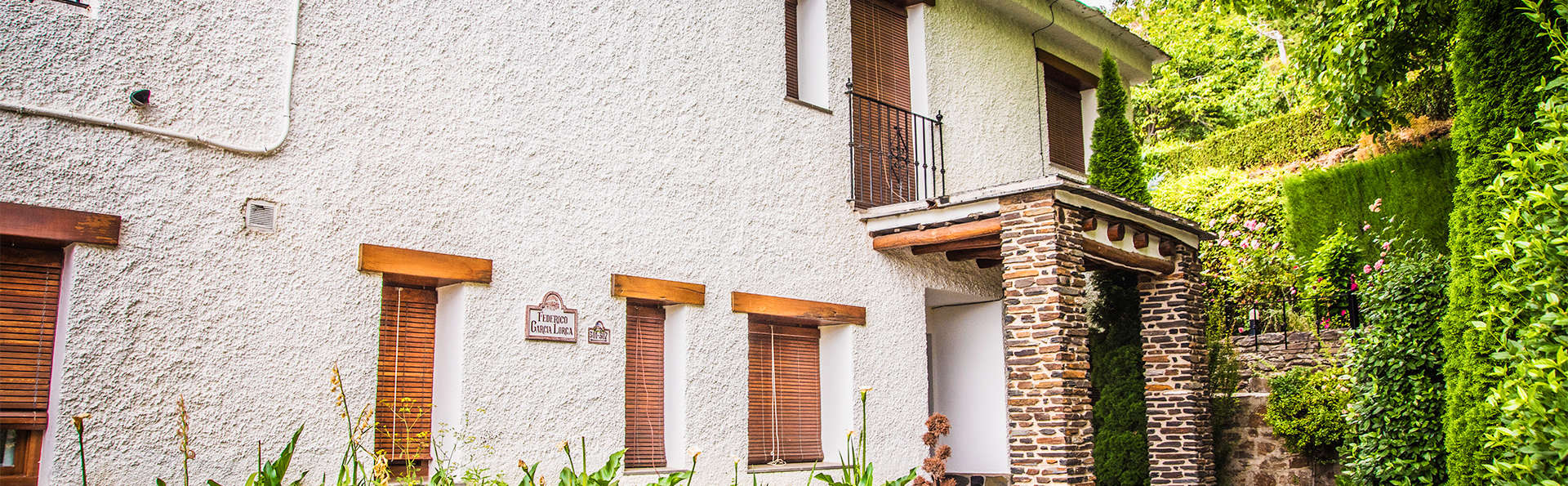 Hotel Rural Finca Los Llanos - EDIT_6_EXT.jpg