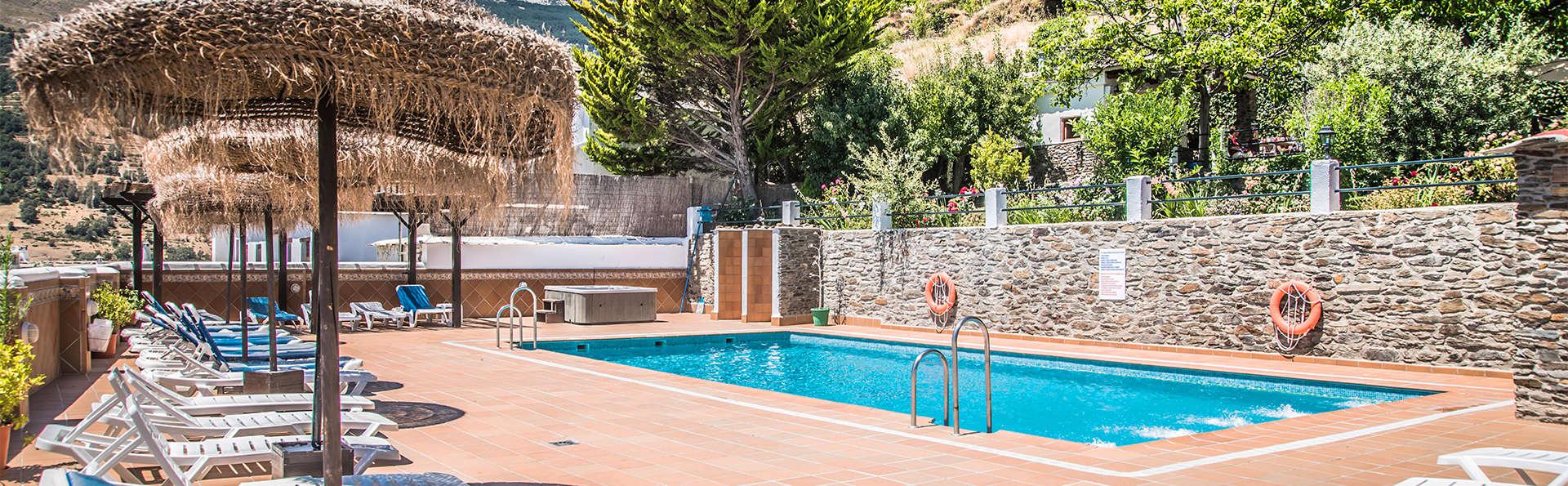 Hotel Rural Finca Los Llanos - EDIT_15_EXT.jpg