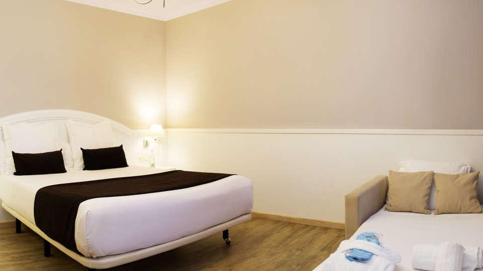 Hotel Balneari Vichy Catalan - EDIT_NEW_room1.jpg