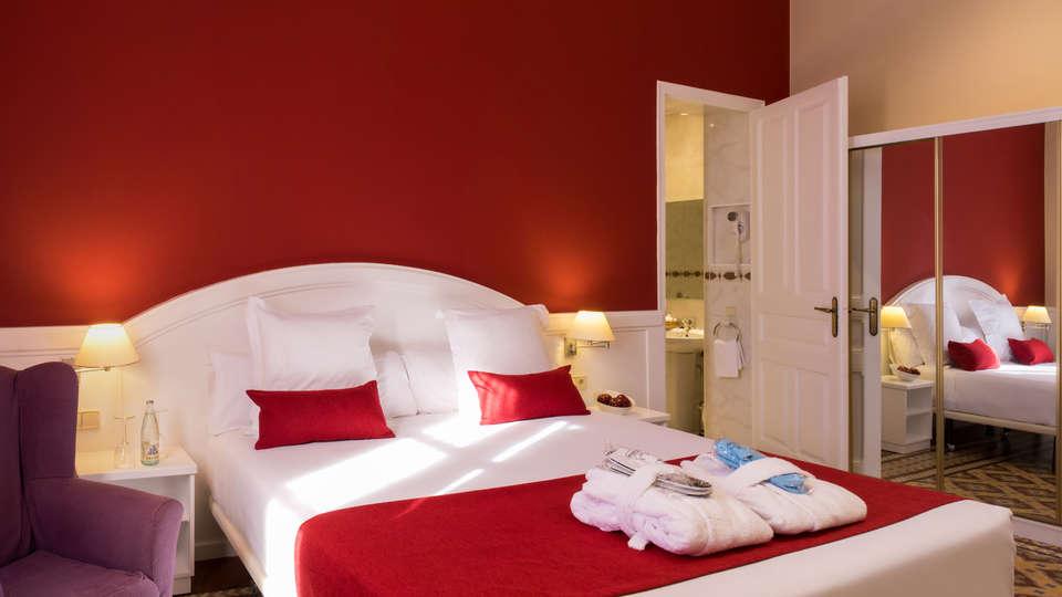 Hotel Balneari Vichy Catalan - EDIT_NEW_room4.jpg