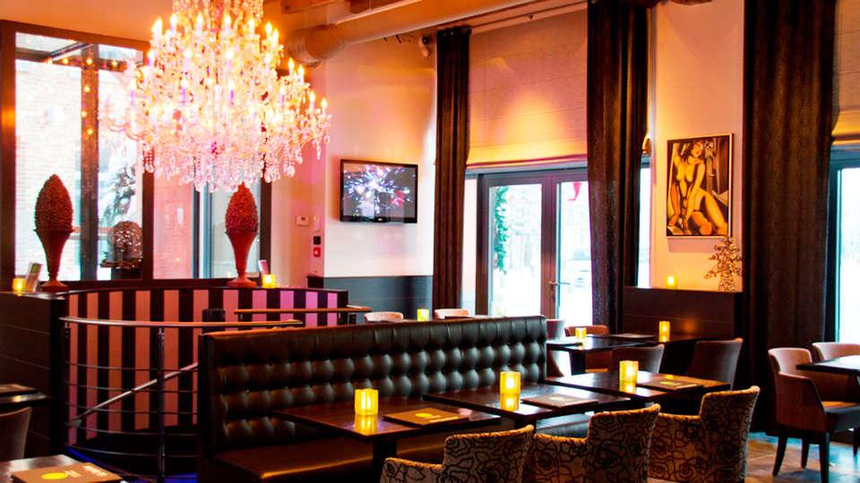 Hotel de Boskar 1773 - EDIT_NEW_restaurantbar.jpg