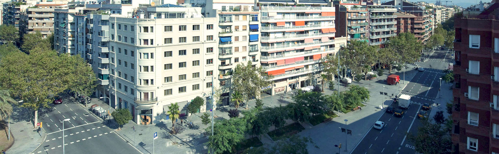 Sercotel Amister Art Hotel Barcelona - EDIT_2_FACHADA.jpg