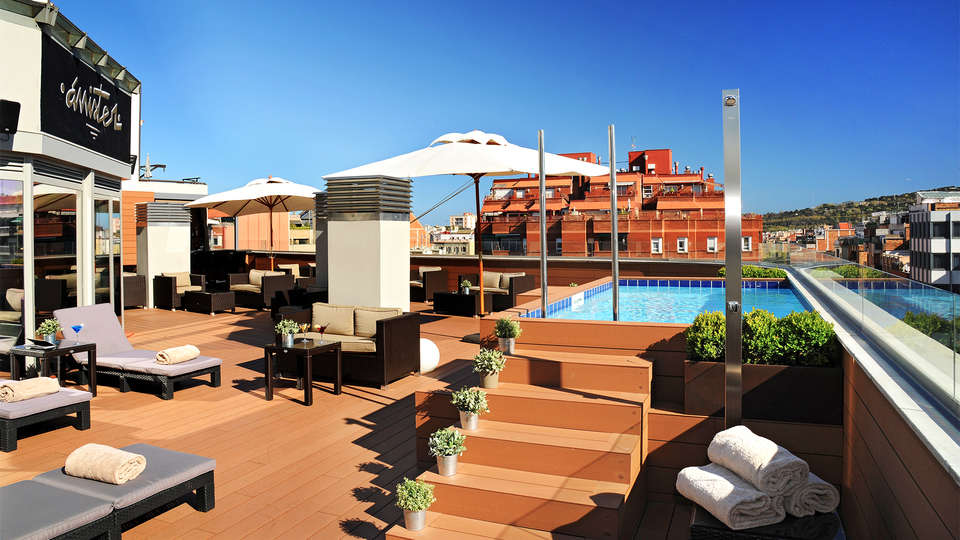 Sercotel Amister Art Hotel Barcelona - EDIT_4_EXT.jpg
