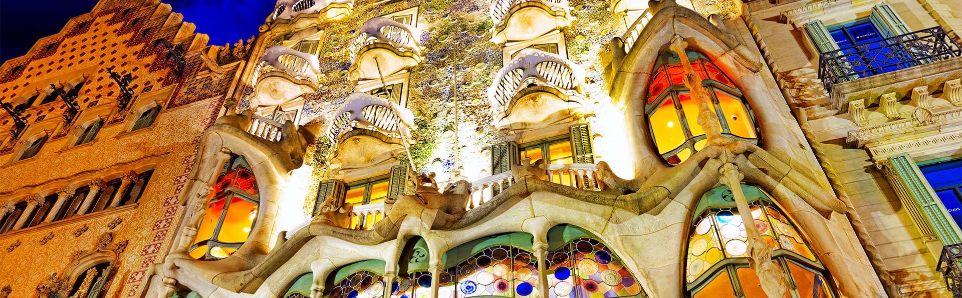 Sercotel Amister Art Hotel Barcelona - EDIT_20_PEDRERA.jpg