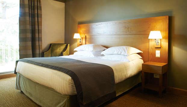 Newhotel Bompard La Corniche - bath