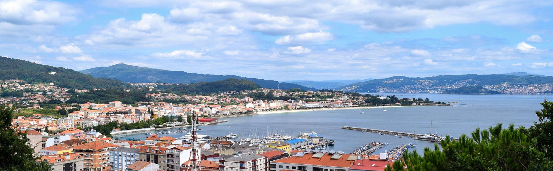 Sercotel Hotel Bahía de Vigo - EDIT_destination.jpg