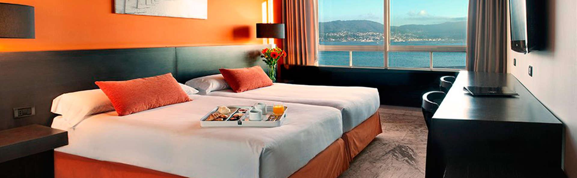 Sercotel Hotel Bahía de Vigo - EDIT_room.jpg