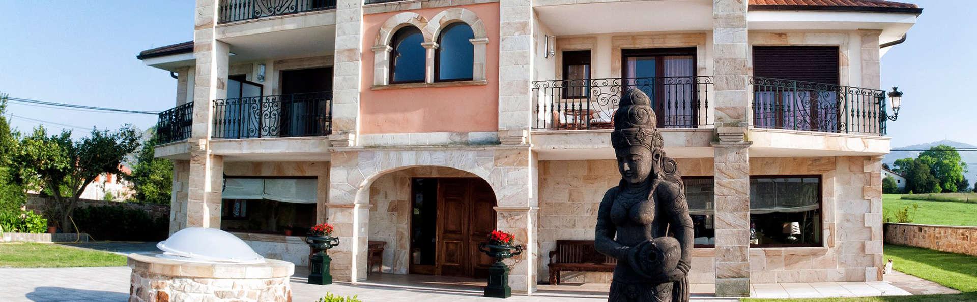 Spa Rural Mies de Rubayo - EDIT_front.jpg