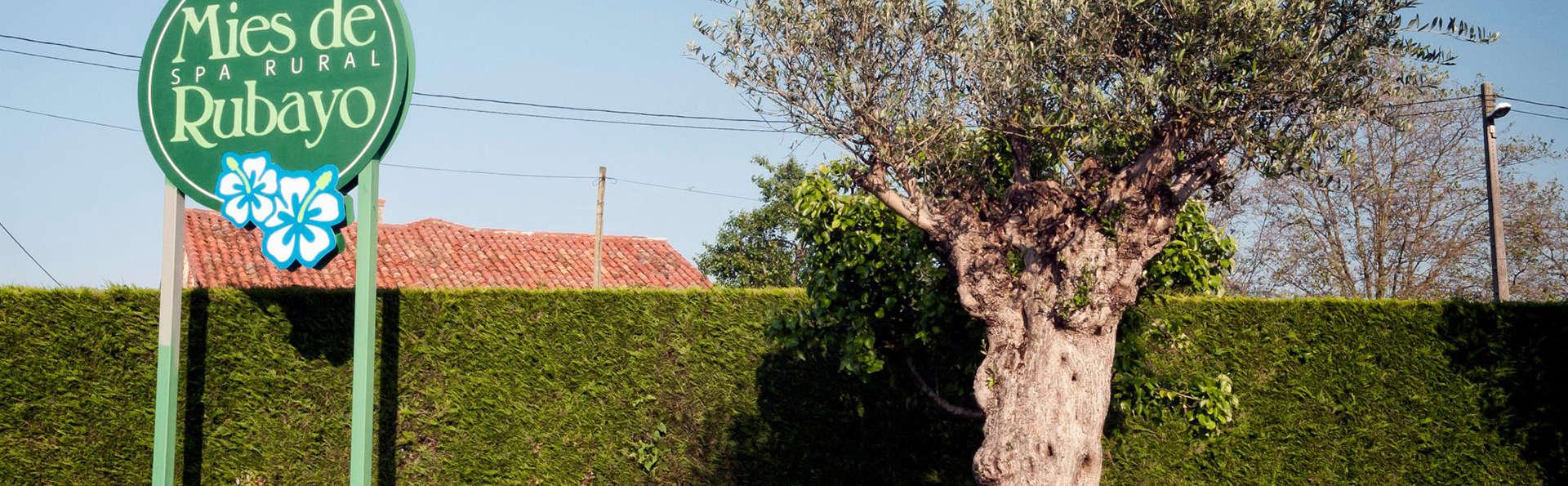 Spa Rural Mies de Rubayo - EDIT_garden.jpg
