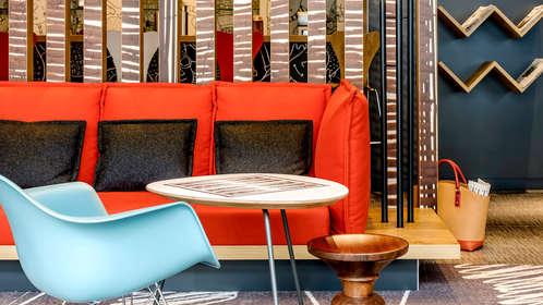 citytrip weekend d sseldorf vanaf 71. Black Bedroom Furniture Sets. Home Design Ideas