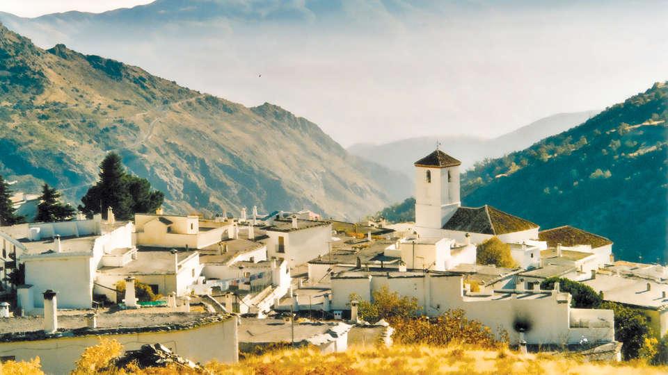 Hotel Rural Finca Los Llanos - EDIT_21_DESTINO.jpg