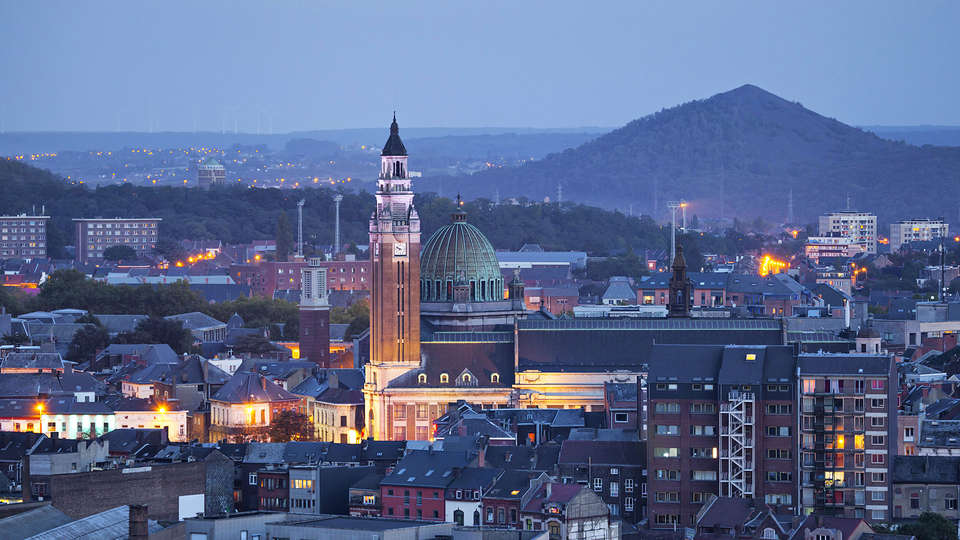Novotel Charleroi Centre - Edit_Charleroi.jpg