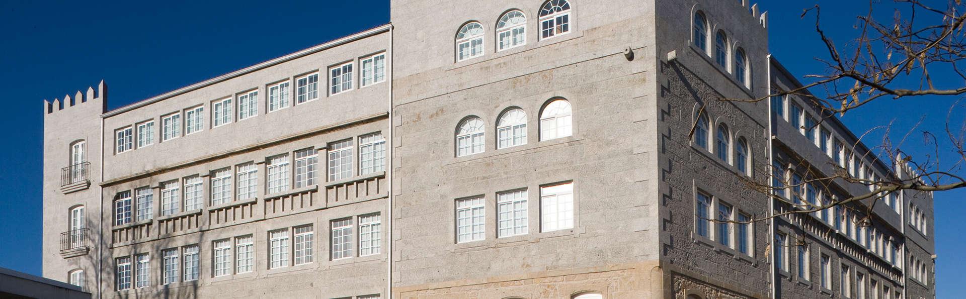 Termas de Cuntis - Hotel La Virgen - EDIT_NEW_front.jpg