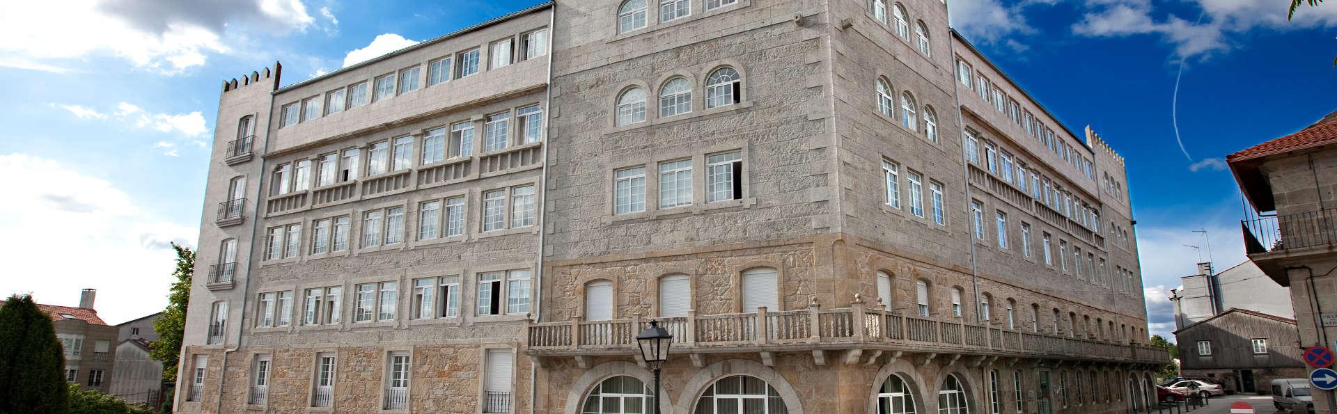 Termas de Cuntis - Hotel La Virgen - EDIT_NEW_front2.jpg