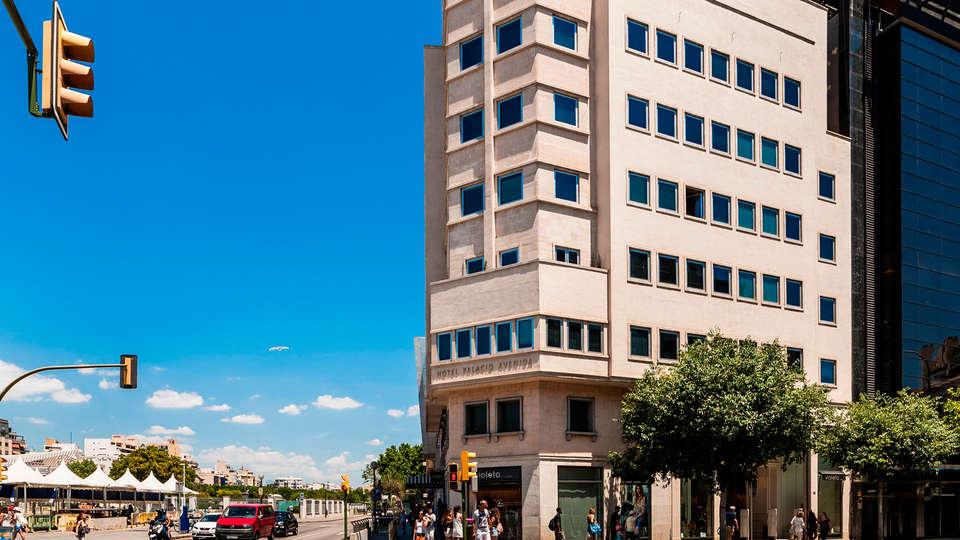 UR Palacio Avenida (Adults Only) - EDIT_front.jpg