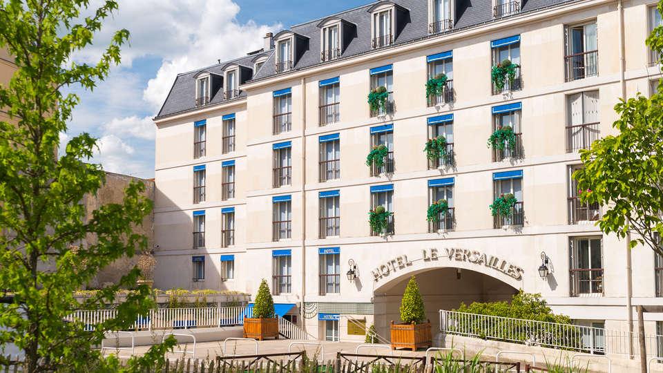 Hôtel le Versailles - EDIT_NEW_front.jpg