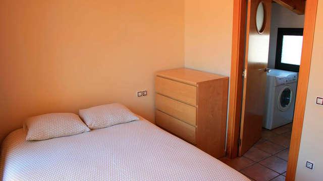 Urbi Apartments