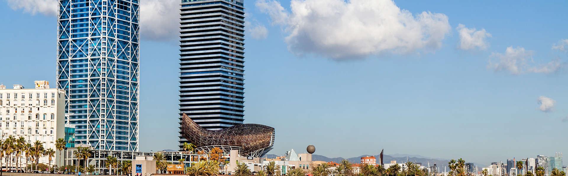 URH Ciutat de Mataró - EDIT_destination.jpg