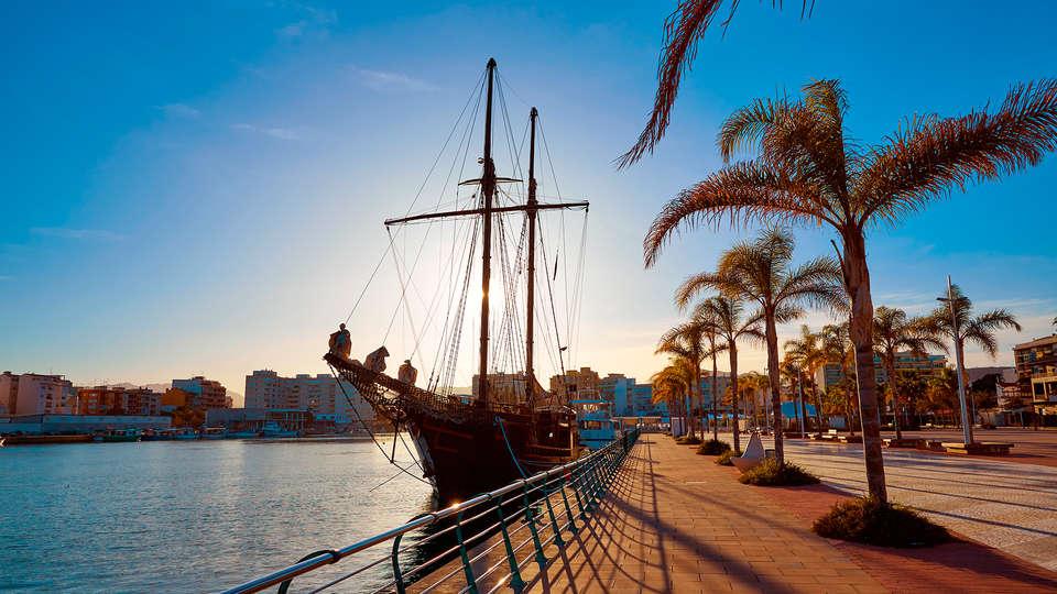 Hotel Miramar Playa - EDIT_destination1.jpg