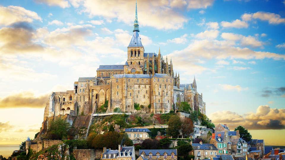 La Mère Poulard - EDIT_Mont-Saint-Michel6.jpg