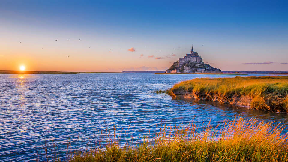 Saint-Malo Golf Resort - EDIT_Mont-Saint-Michel5.jpg