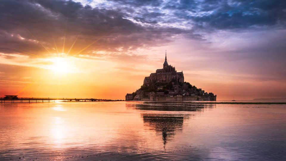 Cositel  - EDIT_Mont-Saint-Michel8.jpg