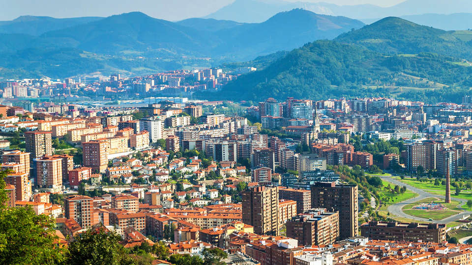 Sercotel Coliseo - Edit_Bilbao4.jpg