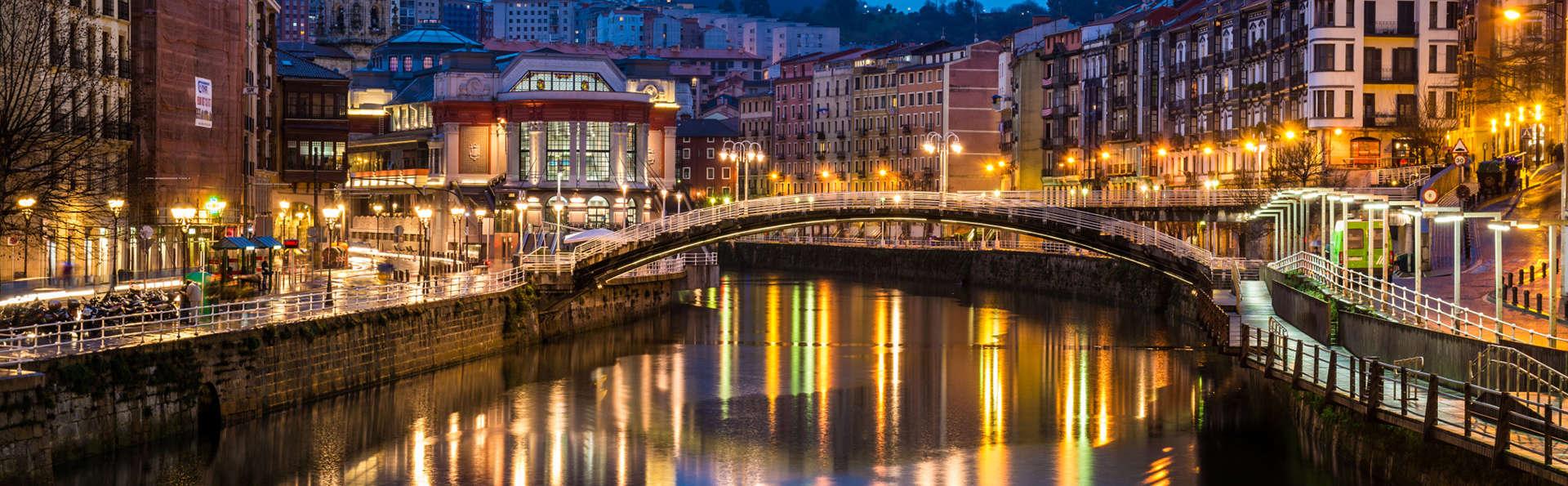 Sercotel Coliseo - Edit_bilbao5.jpg
