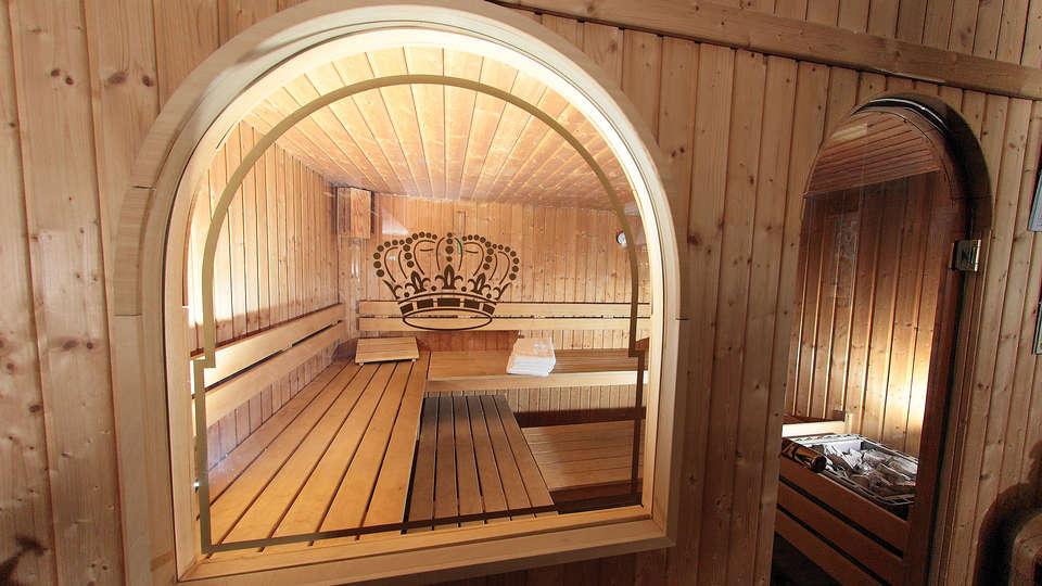 Hôtel Carlton   - EDIT_sauna1.jpg